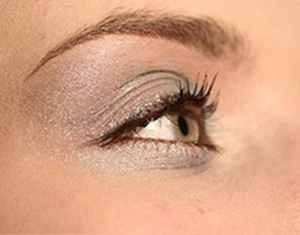 eye brow shape 1