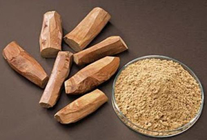 sandalwood for acne